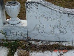 Piety Ann PIDAN <i>Rowe</i> Luke