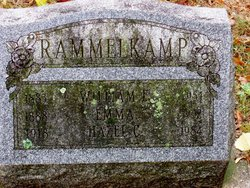 Lizzie Rammelkamp