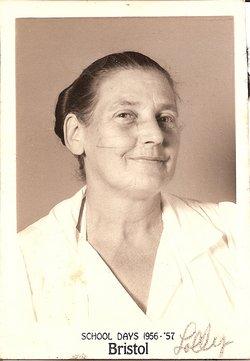 Laurence Lolly <i>Savoie</i> Miller