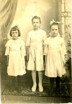 Emerita Beb <i>Savoie</i> Smith