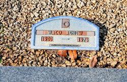 A. Waco Agnew