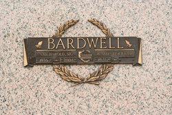 Juanita <i>Holifield</i> Bardwell