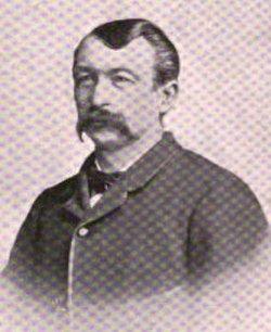 John H. Nibbe