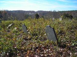 Kincaid -Bristol Family Cemetery