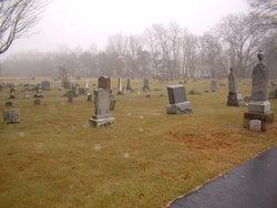 South Wayne Cemetery