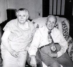 Delia Centennial <i>Allen</i> Robbins