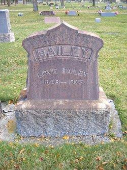 Love Bailey