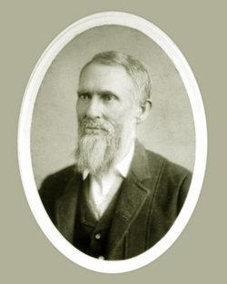 Nathaniel Barham