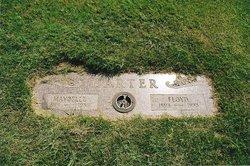 James Floyd Floyd Carter