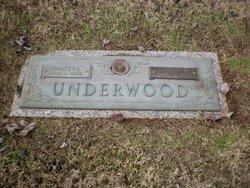 Carrie W Underwood