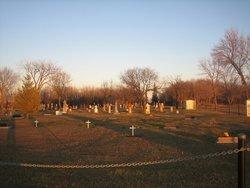 Moosomin Cemetery