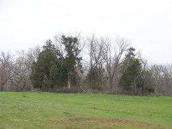 Turner-Baxter Cemetery