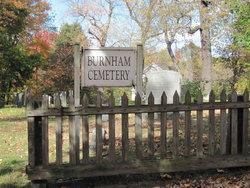 Burnham Cemetery