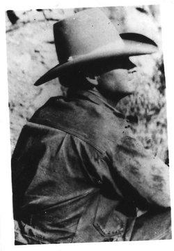 James Edward Casebier