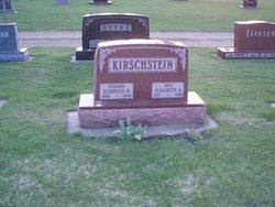 Elizabeth A. Kirschstein