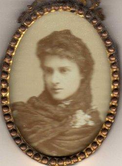 Alice Lillian Kincaid