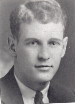 Wilmer Leroy Bigelow
