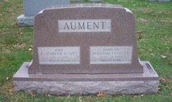 Elizabeth <i>Scott</i> Aument