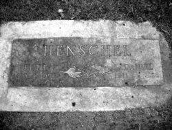 Daniel Henschel