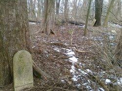 Hinshaw Cemetery