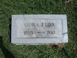 George J Linn