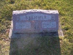 Milda C. <i>Drechsler</i> Brehmer