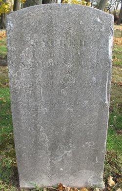 Gen Jacob Seaman Jackson
