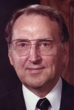 George M Brewer