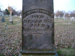 William Edwards