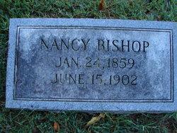 Nancy <i>Myatt</i> Bishop