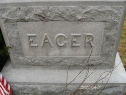 Henry T. Eager