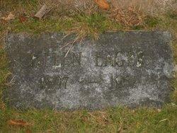 Helen Eager