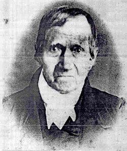 Jacobus James Ryker