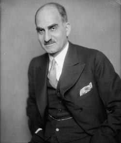 Peter Angelo Cavicchia