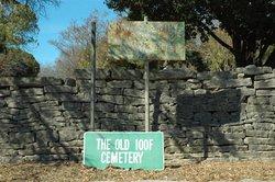 Graves-Gentry Cemetery