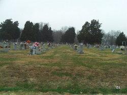 Ramsey Cemetery