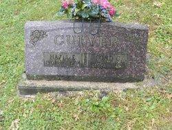 Fond Carroll Culver