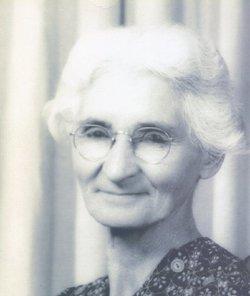 Charlotte C. Charter