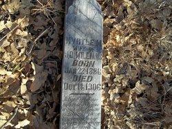 Myrtle M. Williams