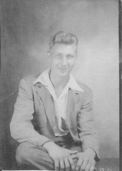 Charles Homer Enocksen