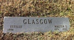 Walter S. Glasgow