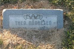 Theo Andersen