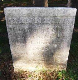 Hannah K. Mildram