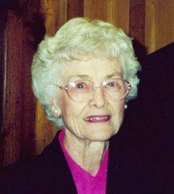 Helen Wilma <i>Maki</i> Aune