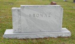 William T. Browne