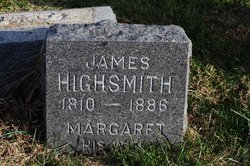 James Highsmith
