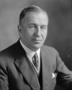 Oscar John Larson