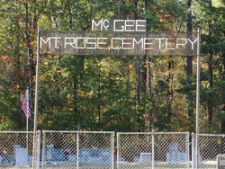 Mount Rose Cemetery