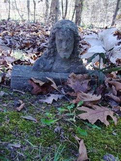 Freedom Baptist Church Cemetery