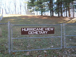 Hurricane View Cemetery